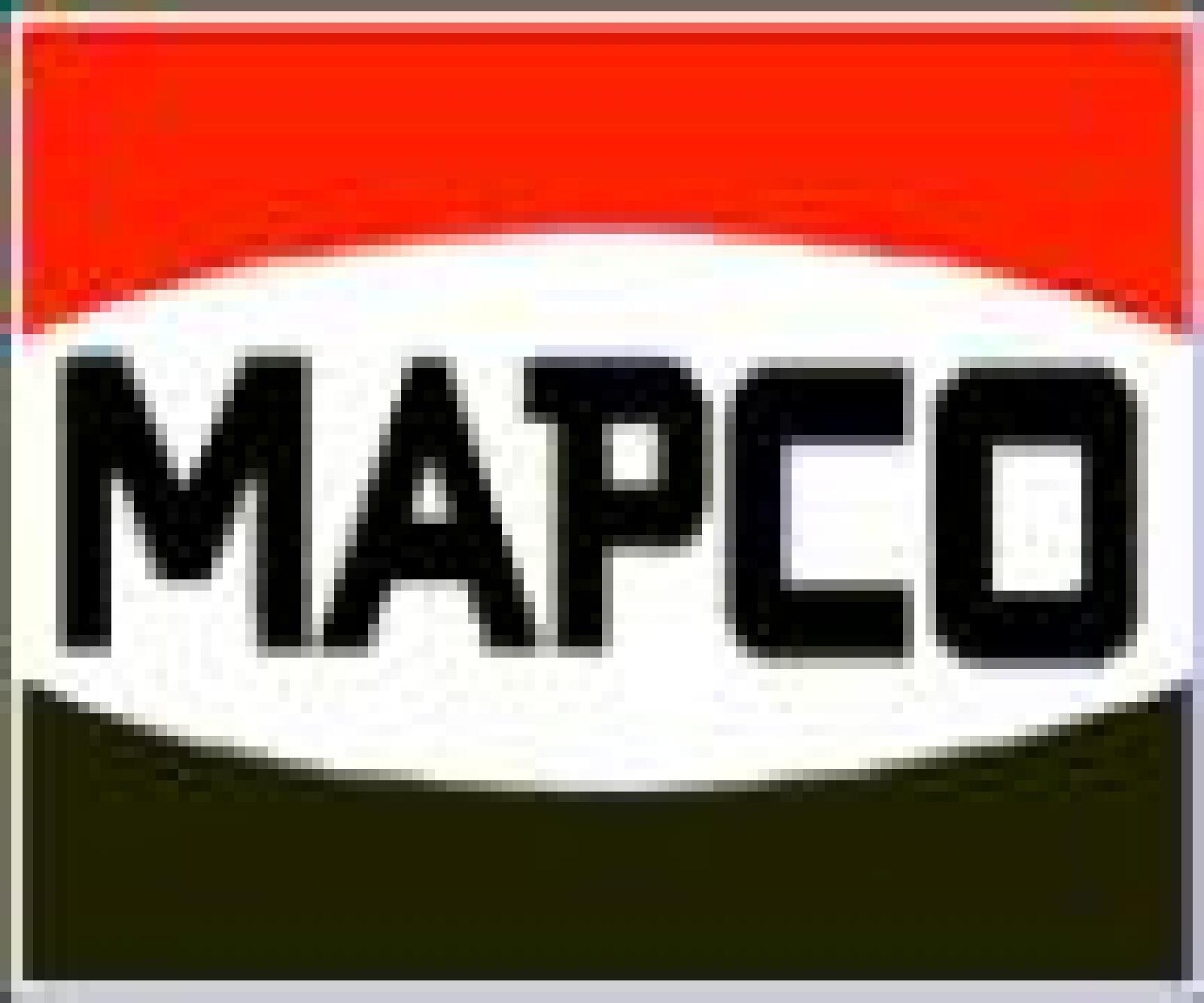 MAPCO 46217 Radnabe für HYUNDAI KIA