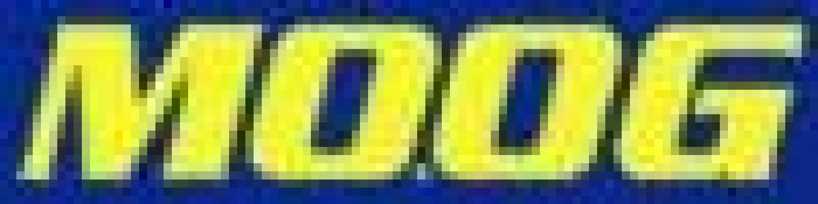 2x Koppelstange 2 Koppelstangen Stabis MOOG FD-LS-0090