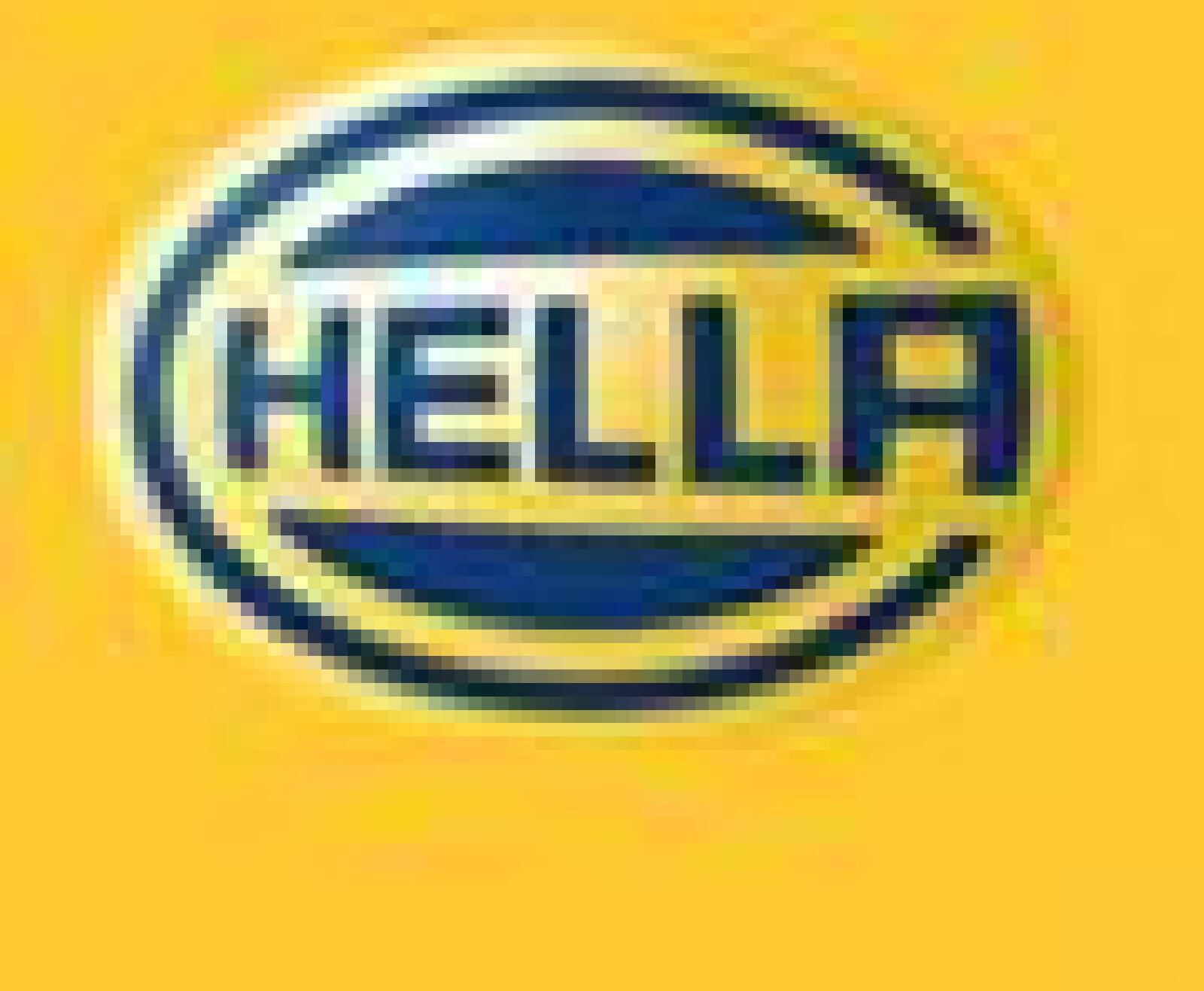 HELLA-4DB003750-711-Blinkgeber-fuer-ALFA-ROMEO-AUDI-AUSTIN-BMW-CITROEN