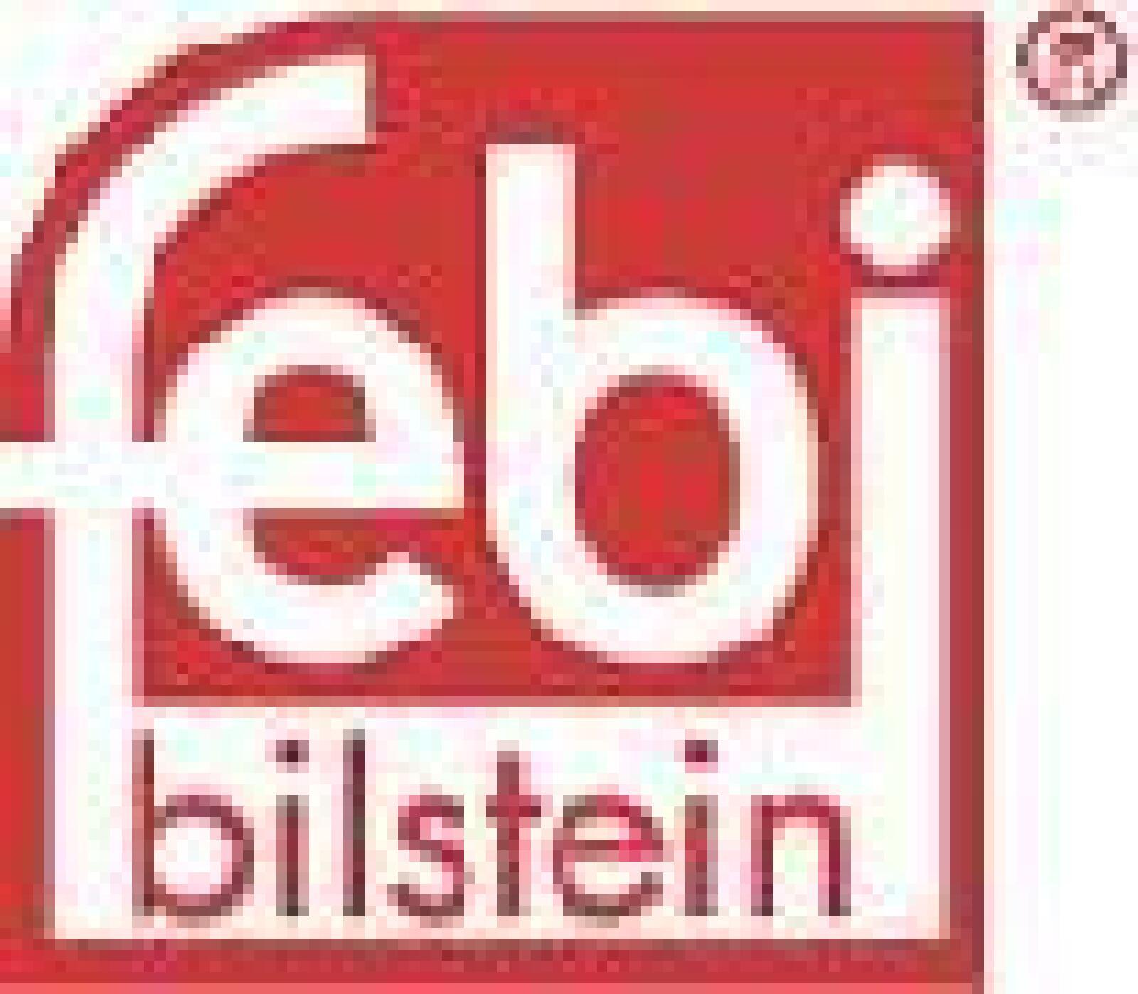 FEBI-BILSTEIN-Sensor-fuer-Abgastemperatur-Sensor-Abgastemperatur-49263